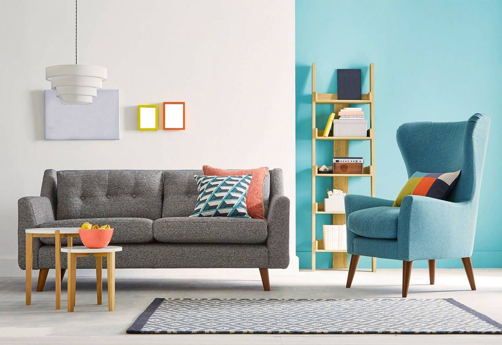 peinture en b timent ravalement de fa ade marignane vald s fr res. Black Bedroom Furniture Sets. Home Design Ideas