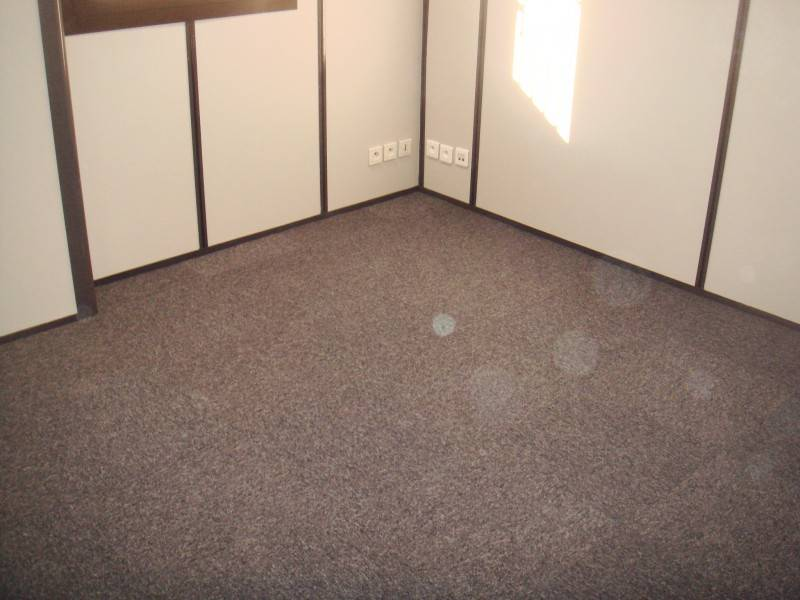 pose moquette interesting pose moquette dans un escalier. Black Bedroom Furniture Sets. Home Design Ideas