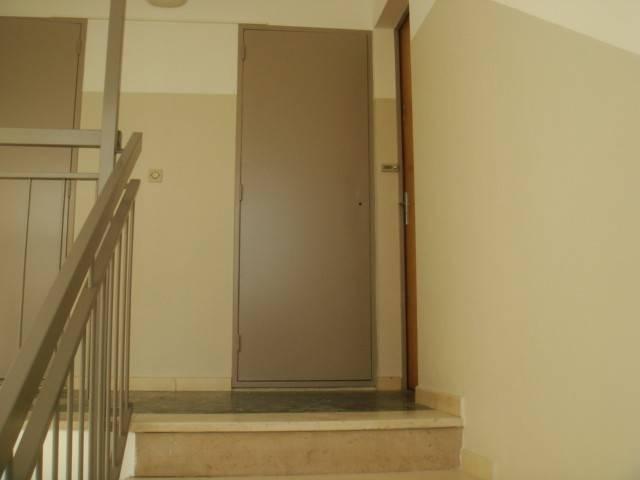 Fermer cage escalier rnovation cage duescaliers peinture cage d escalier appartement quai de - 4 murs haguenau ...